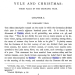 Tille, p. 1