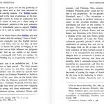 Tille, pp.2-3
