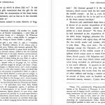 Tille, pp. 4-5