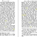 Colin, pp. 12-13