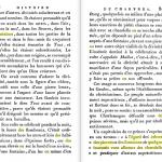 Histoire de Chartres, pp. 86-7