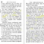 Histoire de Chartres, pp. 88-9