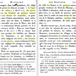 Histoire des Gaulois depuis leur origine, pp.110-111