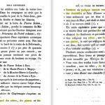 Essai historique sur la ville de Bayeux et son arrondissement, pp.22-3