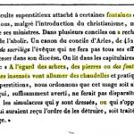 Description historique et scientifique de la Haute-Auvergne, p. 322