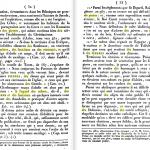 Essai sur les antiquités du département du Morbihan, pp. 32-33