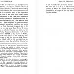 Tille, pp. 156-7