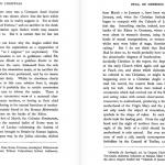 Tille, pp. 154-5
