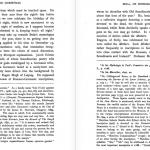 Tille, pp.152-3.