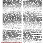 Dictionnaire des conciles, Pelletier