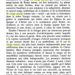 Le renouveau liturgique  une relecture, Adrien Nocent, p. 163