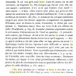 Etudes, textes, découvertes, G. Morin