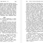 CSEL, 35.1, pp. 453-4
