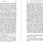 CSEL, 35.1, pp. 455-6