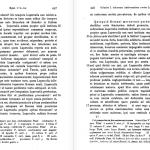 CSEL, 35.1, pp. 457-8