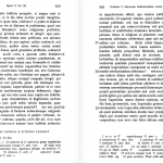 CSEL, 35.1, pp. 459-460