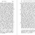 CSEL, 35.1, pp. 461-2