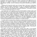 page 3 (un peu la flemme de les transcrire)