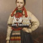 fashion (2)