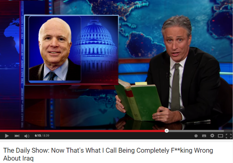 FireShot Capture - The Daily Show_ Now That's What I Call Being Com_ - https___www.youtube.com_watch