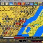 World at War:Stalingrad (1994)