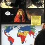 Une carte du monde étrange (p. 73)