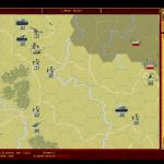 Panzer General (1994)