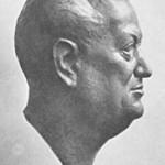 Rudolf von Sebottendorf (1875-1945?)