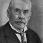 Theodor Fritsch (1852-1933)