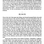 Leeming p. 32
