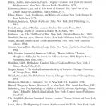 Hamilton p. 160