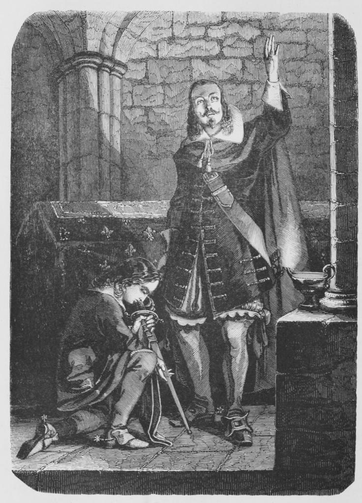 Dumas_-_Vingt_ans_après,_1846,_figure_page_0192