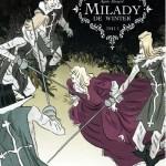 Milady de Winter t. 2