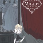 Milady de Winter t. 1